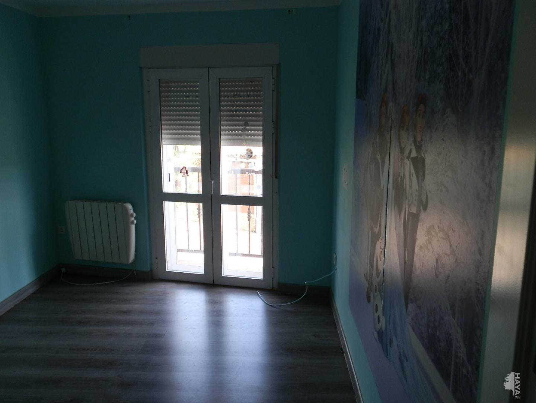 Piso en venta en Galápagos, Guadalajara, Calle la Carretera, 82.298 €, 2 habitaciones, 1 baño, 86 m2