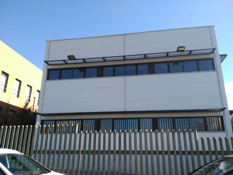 Oficina en venta en Colmenar Viejo, Madrid, Calle Cobre, 101.000 €, 119 m2