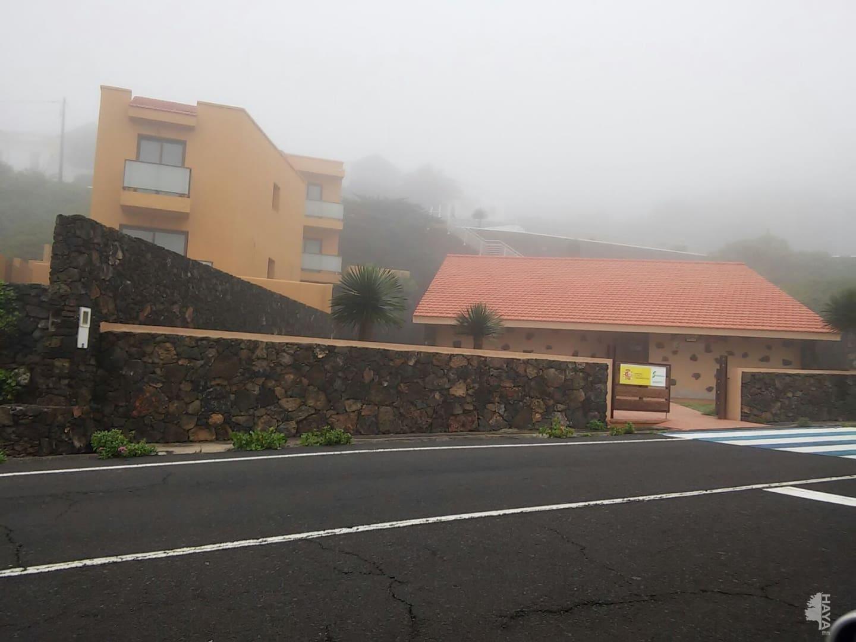 Casa en venta en Valverde, Santa Cruz de Tenerife, Carretera General, 252.855 €, 3 habitaciones, 2 baños, 157 m2