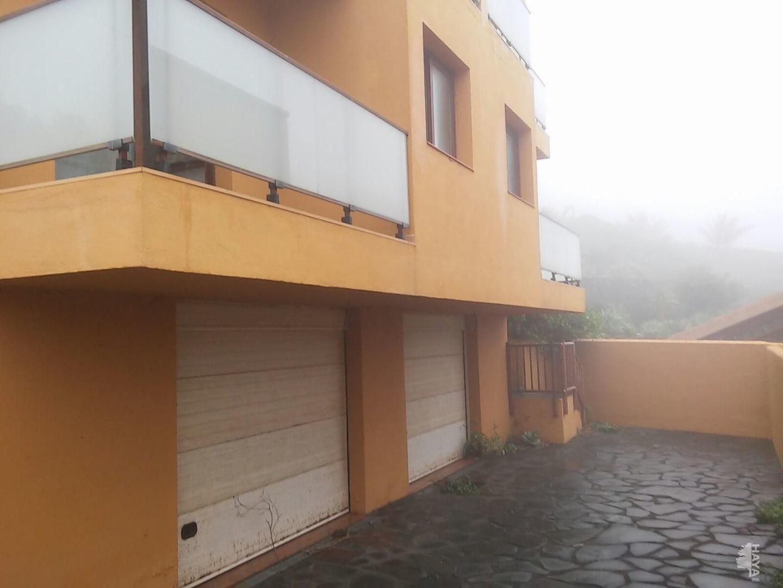 Casa en venta en Valverde, Santa Cruz de Tenerife, Carretera General, 187.700 €, 2 habitaciones, 1 baño, 116 m2