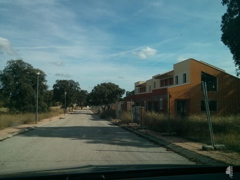 Casa en venta en Chiloeches, Guadalajara, Avenida Chiloeches, 255.700 €, 1 habitación, 1 baño, 161 m2