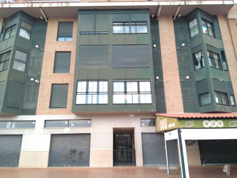 Piso en venta en Onda, Castellón, Calle Constitucion, 101.772 €, 3 habitaciones, 2 baños, 97 m2