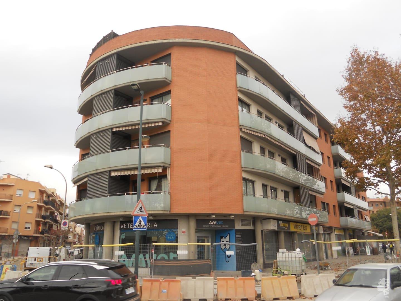 Piso en venta en Malgrat de Mar, Barcelona, Calle Guillem de Palafolls, 197.199 €, 3 habitaciones, 2 baños, 132 m2