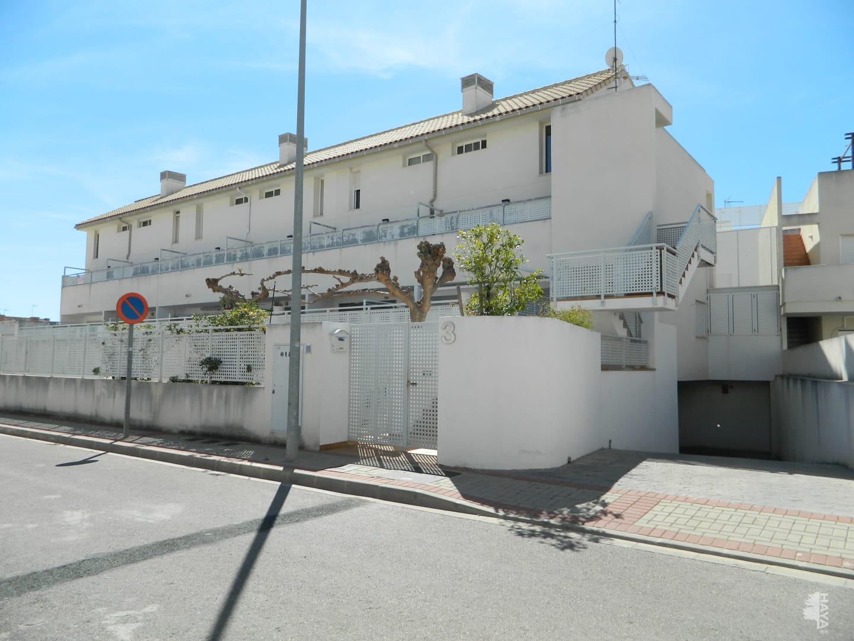 Piso en venta en Platja de Canet, Canet D`en Berenguer, Valencia, Calle Sonica la Cortesana, 140.530 €, 2 habitaciones, 2 baños, 93 m2