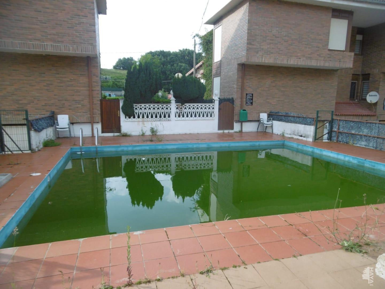 Casa en venta en Bárcena de Cicero, Cantabria, Calle la Via, 190.700 €, 4 habitaciones, 2 baños, 195 m2
