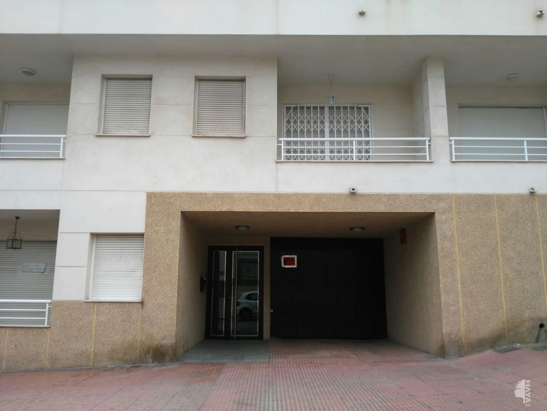Piso en venta en Garrucha, Almería, Calle Tenis, 79.000 €, 2 habitaciones, 1 baño, 69 m2
