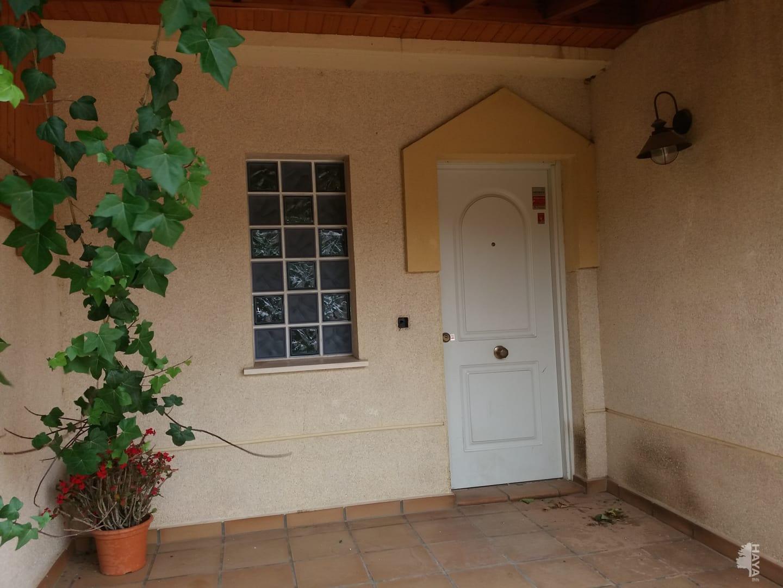 Casa en venta en Almería, Almería, Calle Madre Teresa de Calculta, 174.924 €, 4 habitaciones, 3 baños, 215 m2