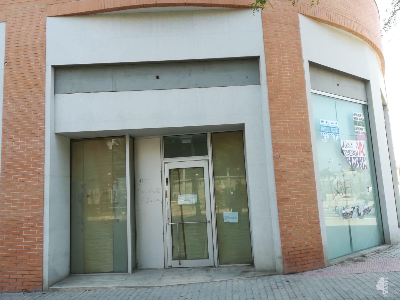 Local en venta en Alicante/alacant, Alicante, Avenida Juan Sanchis Candela, 568.200 €, 113 m2