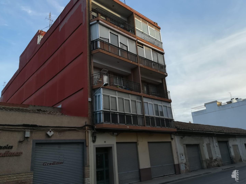 Piso en venta en Torrent, Valencia, Calle Valencia, 27.912 €, 3 habitaciones, 1 baño, 81 m2