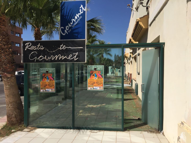 Local en venta en Roquetas de Mar, Almería, Paseo Central, 250.000 €, 279 m2