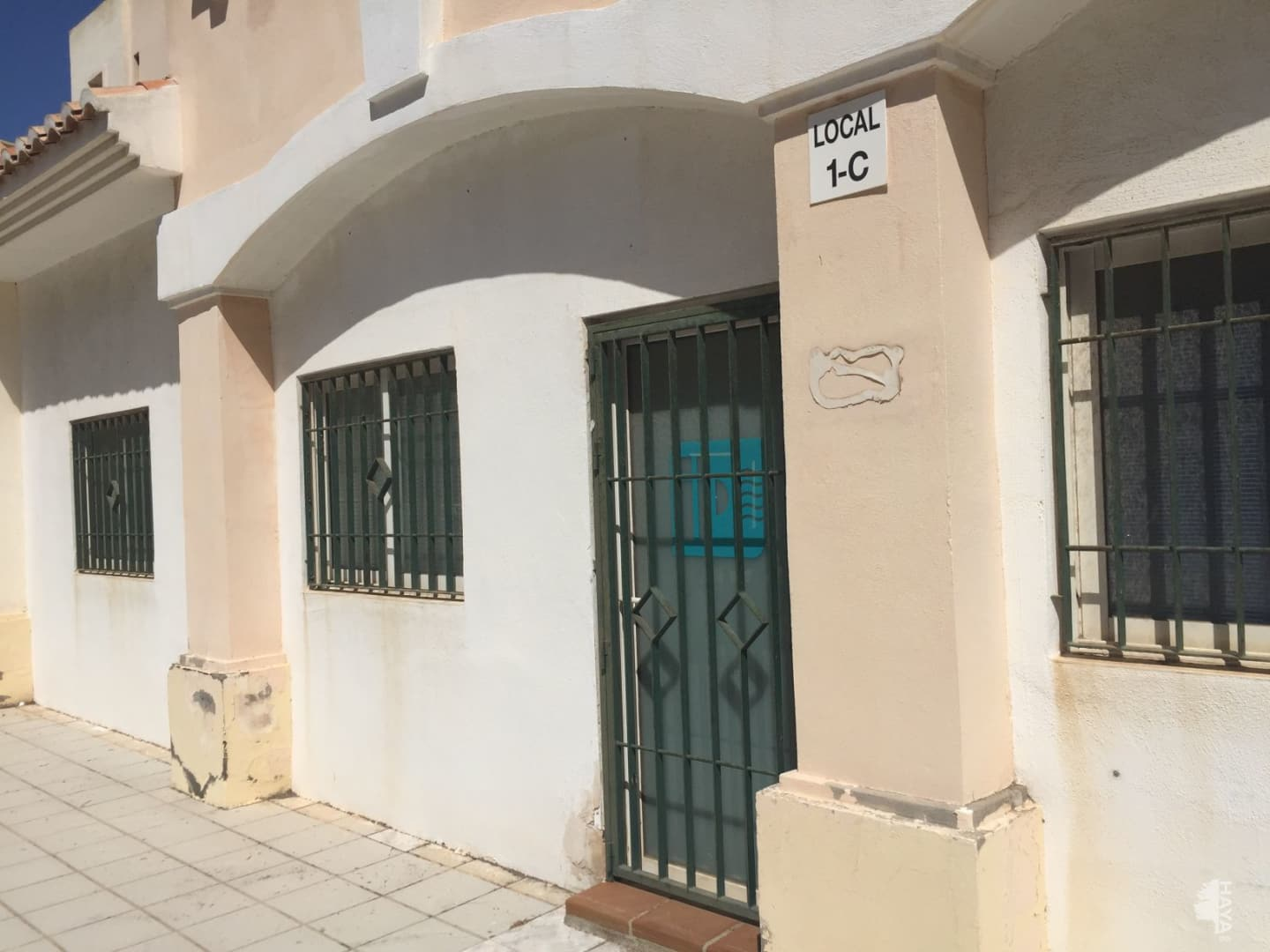 Local en venta en Playa Serena, Roquetas de Mar, Almería, Paseo Central, 84.300 €, 75 m2