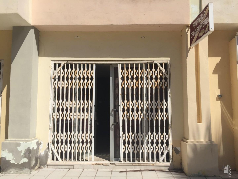 Local en venta en Roquetas de Mar, Almería, Paseo Central, 61.800 €, 54 m2
