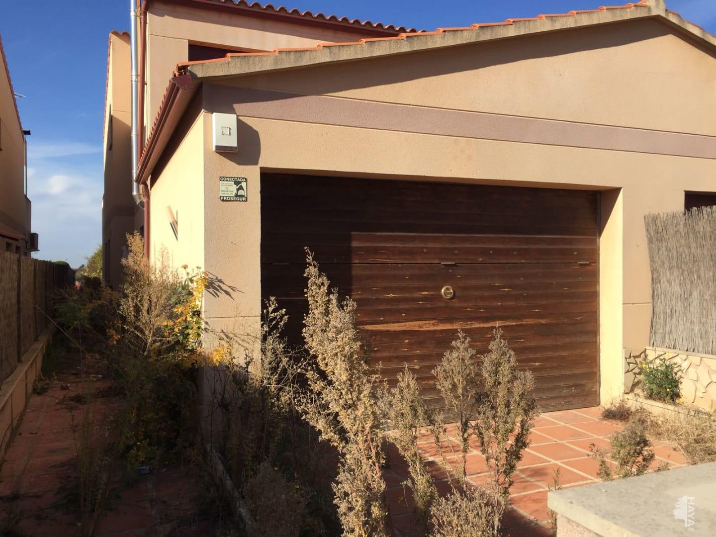 Casa en venta en Cervià de Les Garrigues, Lleida, Travesía Paisos Catalans, 136.087 €, 3 habitaciones, 2 baños, 165 m2