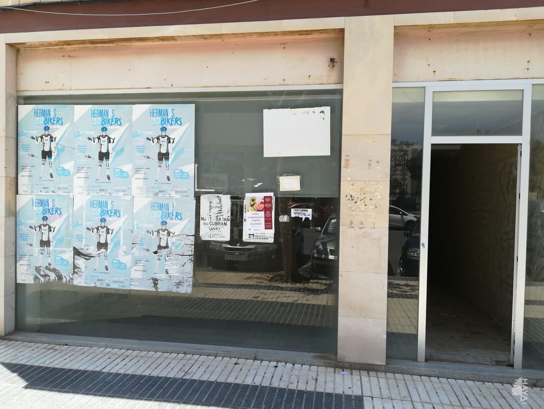 Local en venta en Cartagena, Murcia, Avenida Murcia, 236.302 €, 201 m2