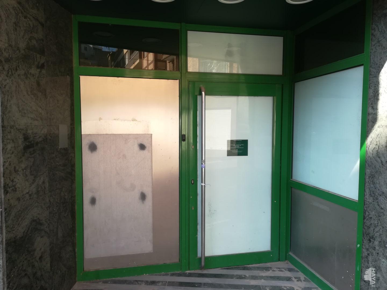 Local en venta en L` Alcora, Castellón, Calle Pintor Ferrer, 353.269 €, 84 m2