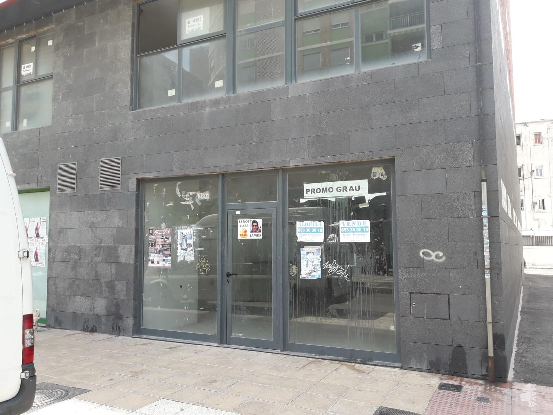 Local en venta en El Grao, Moncofa, Castellón, Calle Gravina, 389.550 €, 180 m2