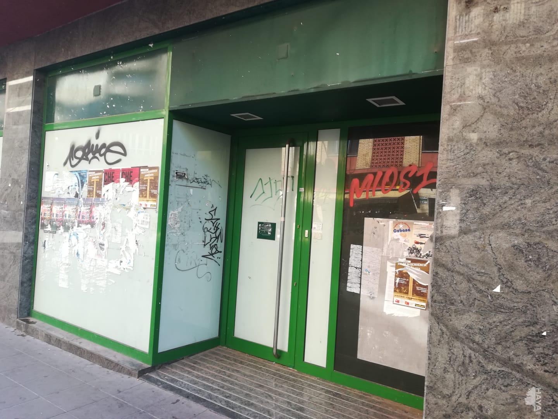 Local en venta en Castellón de la Plana/castelló de la Plana, Castellón, Calle Ronda Magdalena, 635.550 €, 133 m2