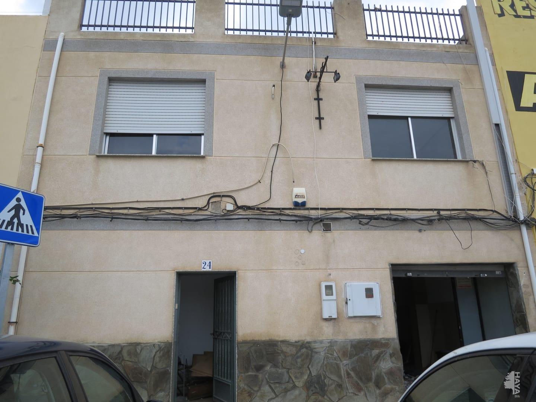 Casa en venta en Onda, Castellón, Calle Apeadero de Betxi, 92.143 €, 5 habitaciones, 1 baño, 223 m2