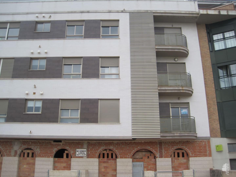 Piso en venta en Onda, Castellón, Avenida la Constitucion, 87.534 €, 3 habitaciones, 2 baños, 97 m2