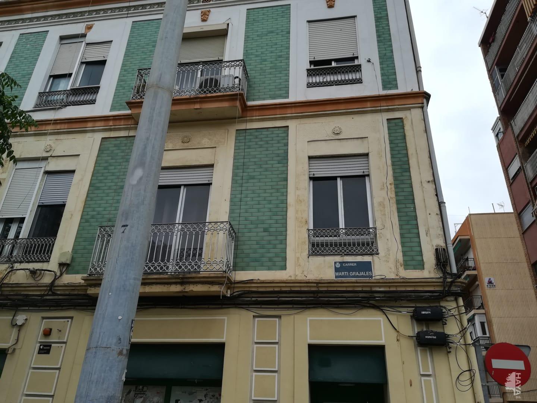 Local en venta en Valencia, Valencia, Calle Martí Grajales, 437.047 €, 336 m2