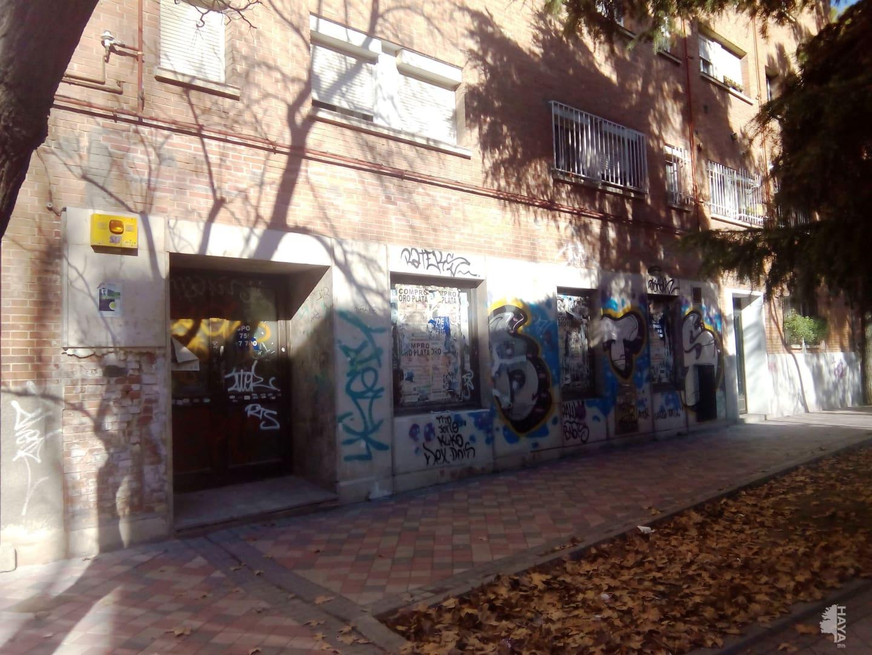 Local en venta en Madrid, Madrid, Calle Juan Español, 276.842 €, 121 m2