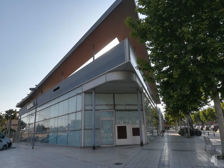 Local en venta en L` Alfàs del Pi, Alicante, Avenida del Albir, 548.137 €, 215 m2