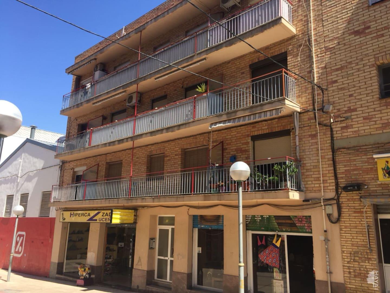 Piso en venta en Tarragona, Tarragona, Calle Vuit, 68.791 €, 3 habitaciones, 1 baño, 87 m2