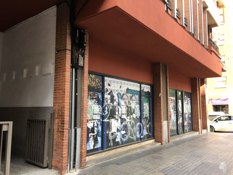 Local en venta en Sabadell, Barcelona, Avenida Barberà, 618.213 €, 49 m2