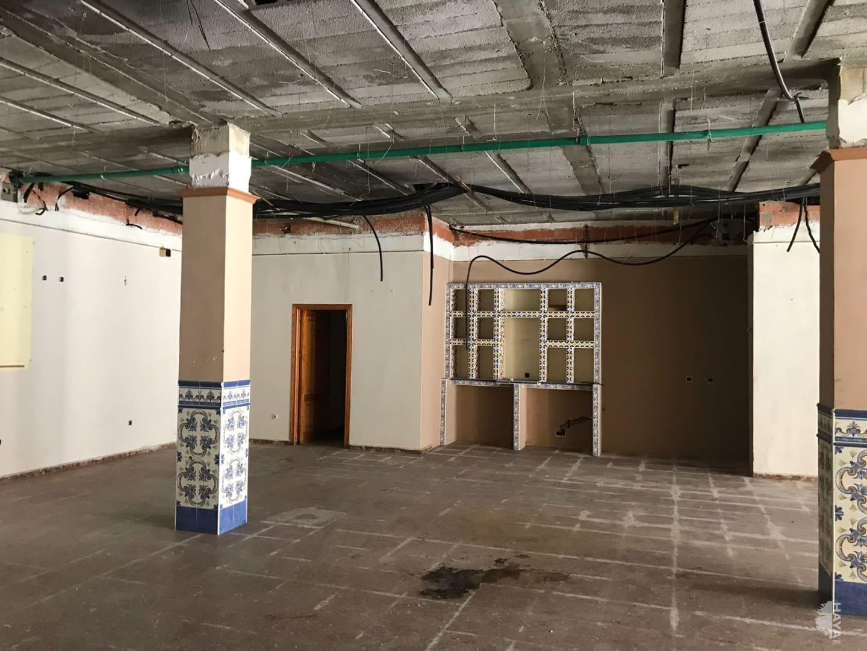 Local en venta en Miramar, Valencia, Calle Marenys, 367.454 €, 618 m2