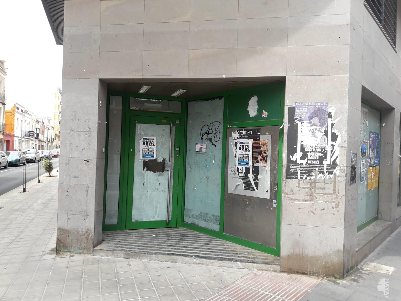 Local en venta en Castellón de la Plana/castelló de la Plana, Castellón, Calle Ronda Mijares, 450.160 €, 238 m2