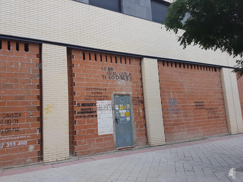 Local en venta en Fuenlabrada, Madrid, Avenida Universidad, 86.669 €, 97 m2