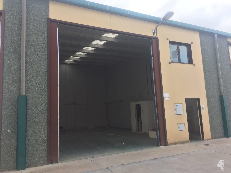 Industrial en venta en Baños de Río Tobía, La Rioja, Calle Alcantarilla, 52.041 €, 150 m2