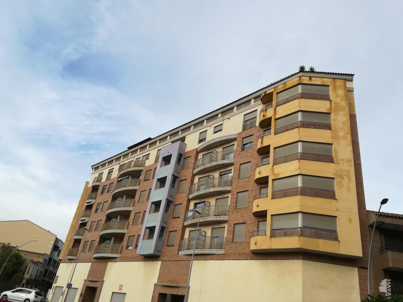 Piso en venta en Vila-real, Castellón, Calle Sant Vicente Sanchiz, 131.888 €, 3 habitaciones, 2 baños, 154 m2