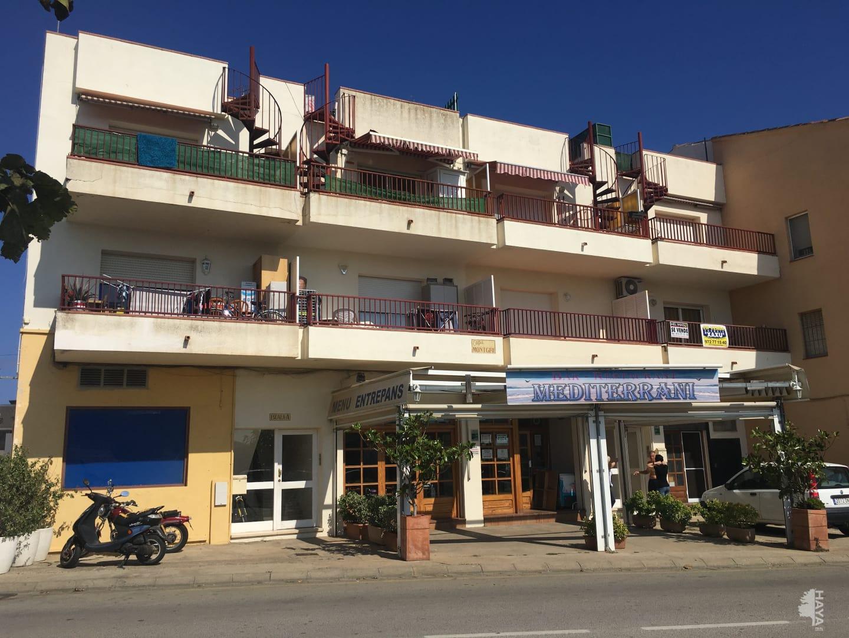 Local en venta en Figueres, Girona, Calle Figueres, 450.000 €, 140 m2
