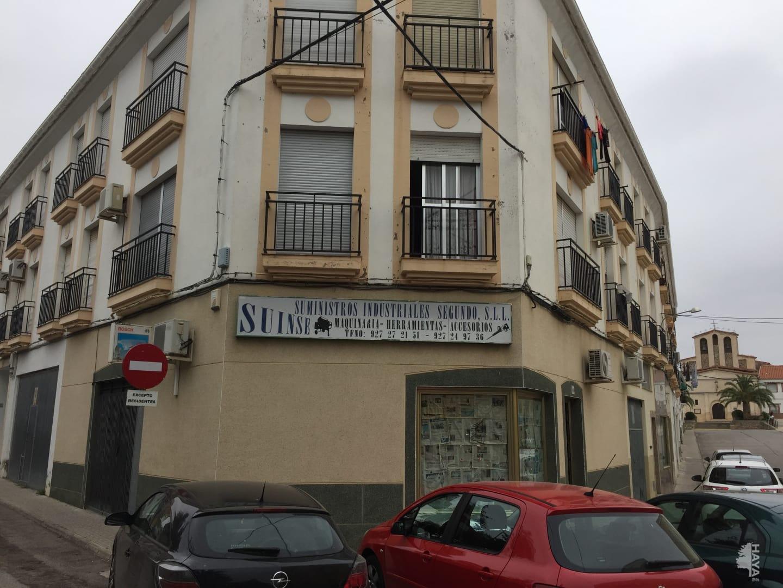 Local en venta en Arroyo de la Luz, Arroyo de la Luz, Cáceres, Calle Soledad, 38.600 €, 76 m2