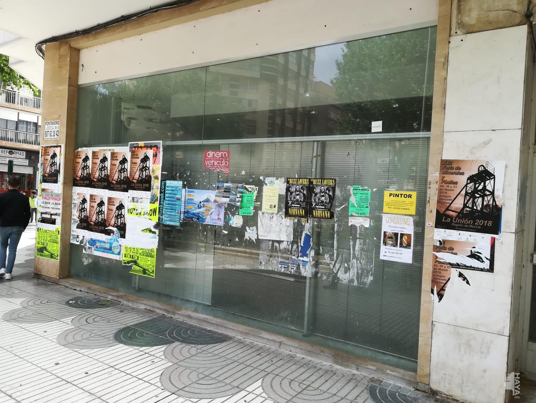 Local en venta en Cartagena, Murcia, Calle Paseo Alonso Xiii, 528.020 €, 280 m2
