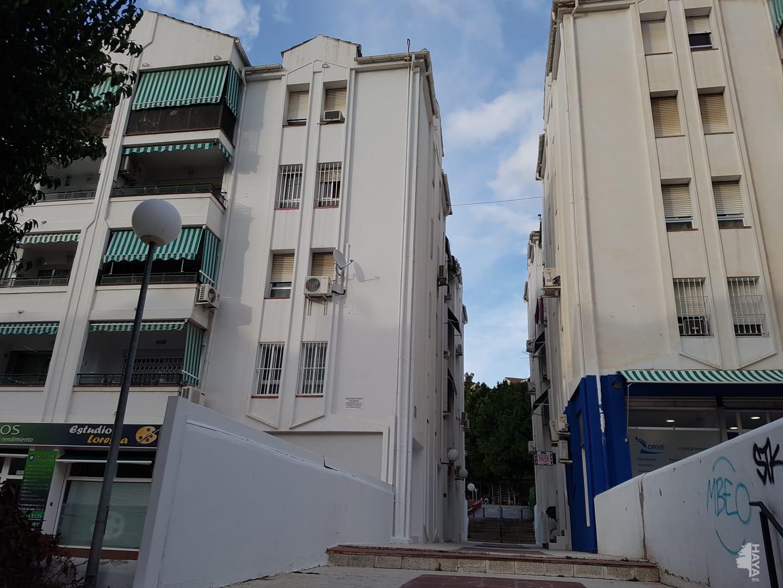 Pisos y casas en m laga pisos y casas de bancos al mejor for Calle prado jerez 3 navacerrada