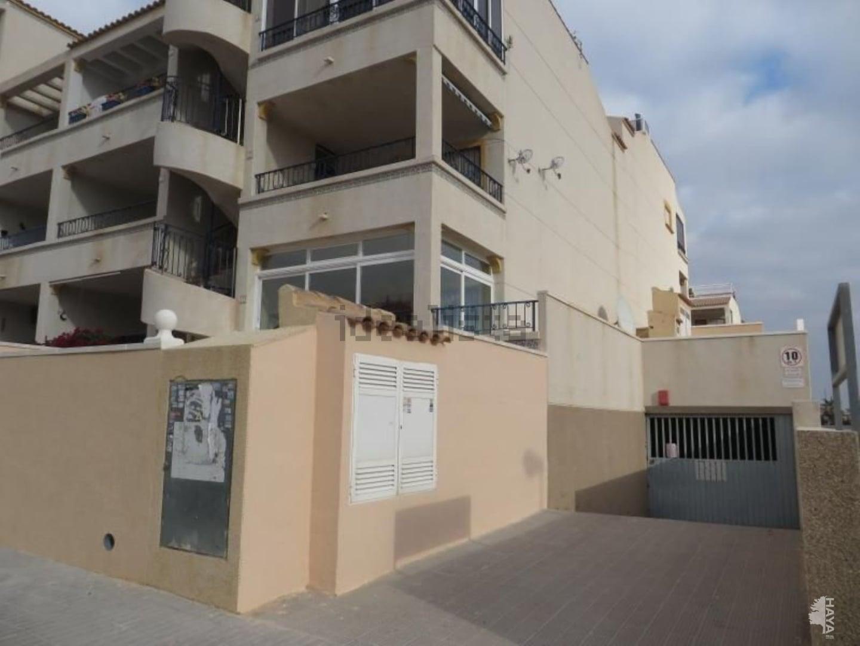 Parking en venta en Orihuela, Alicante, Calle Res. la Ciñuelica, 5.387 €, 28 m2