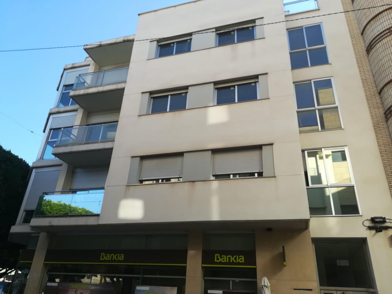 Piso en venta en Almoradí, Alicante, Calle de la Constitución, 129.682 €, 3 habitaciones, 2 baños, 127 m2
