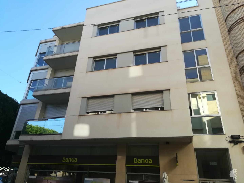 Piso en venta en Almoradí, Alicante, Calle de la Constitución, 164.905 €, 3 habitaciones, 2 baños, 104 m2