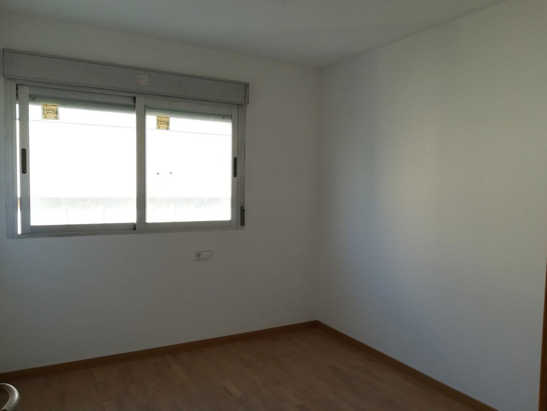 Piso en venta en Piso en Almoradí, Alicante, 169.363 €, 3 habitaciones, 2 baños, 127 m2