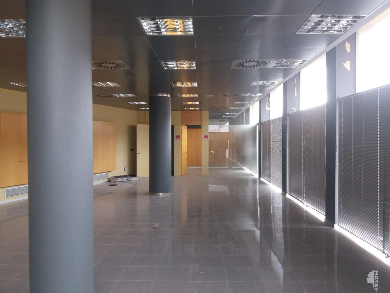 Local en venta en Villarrobledo, Albacete, Avenida Reyes Católicos, 153.862 €, 177 m2
