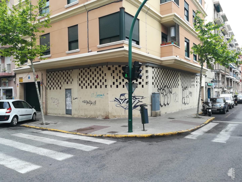 Local en venta en Elche/elx, Alicante, Calle Antonio Pascual Quiles, 275.973 €, 184 m2