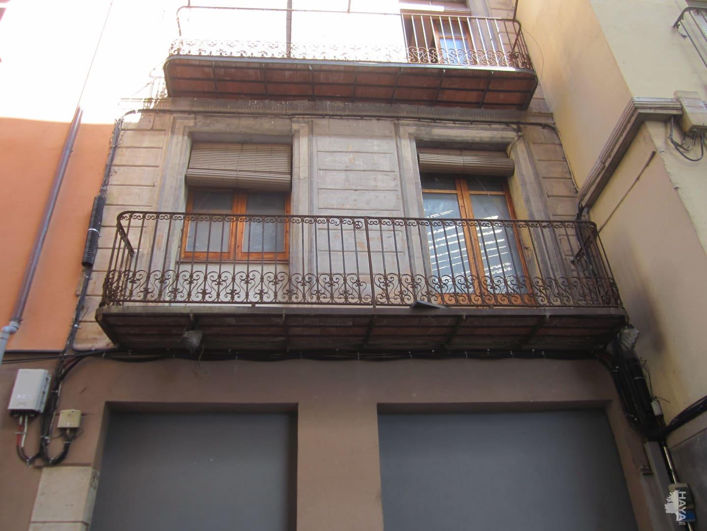 Local en venta en Ripoll, Girona, Plaza Sant Eudald, 350.443 €, 181 m2