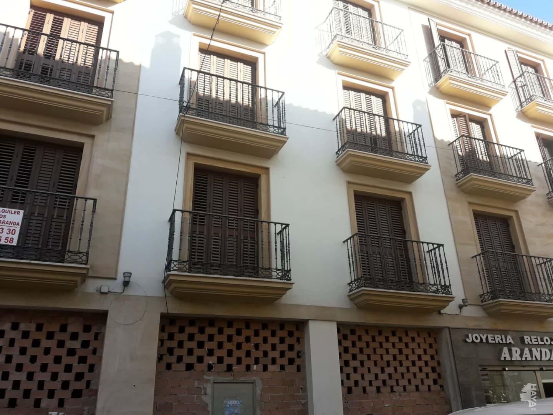 Local en venta en Coín, Málaga, Calle Vicario, 597.552 €, 245 m2