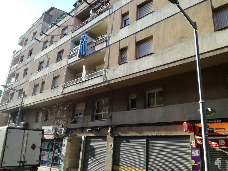 Piso en venta en Salt, Girona, Calle Dr Ferran, 61.412 €, 3 habitaciones, 1 baño, 85 m2