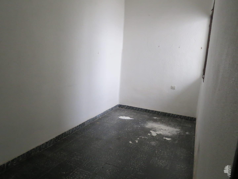 Piso en venta en Piso en Onda, Castellón, 26.756 €, 4 habitaciones, 1 baño, 92 m2
