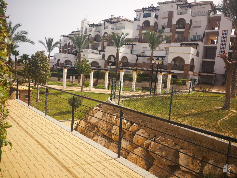 Piso en venta en Vera, Almería, Calle Tomillo, 88.445 €, 2 habitaciones, 1 baño, 73 m2
