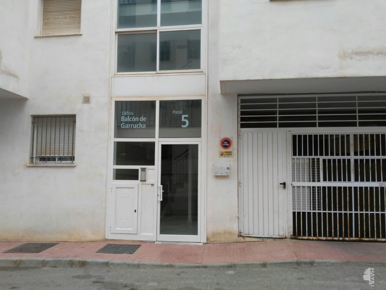 Piso en venta en Garrucha, Almería, Calle Canteras, 55.600 €, 2 habitaciones, 1 baño, 62 m2