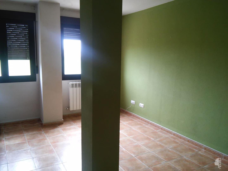 Piso en venta en Espirdo, Segovia, Calle Real, 90.522 €, 2 habitaciones, 2 baños, 85 m2